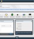Dashboard Grape - Professional & Flexible Admin Template