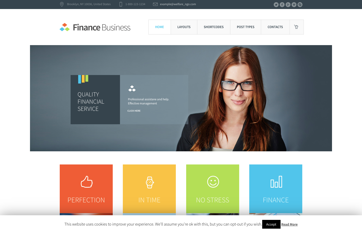 finance-business